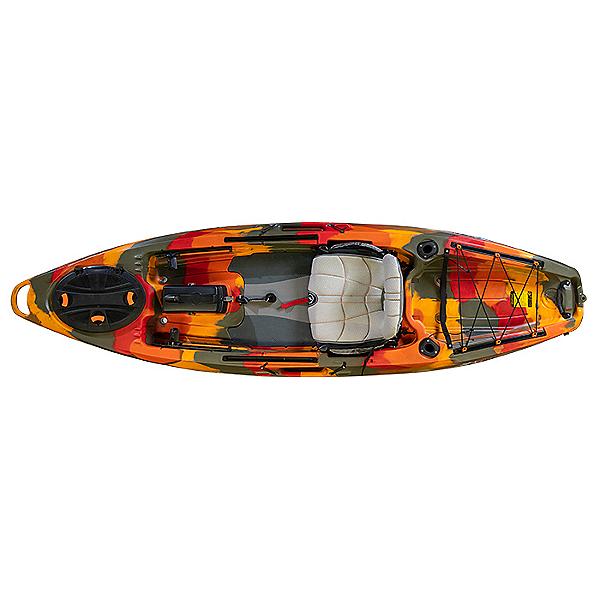 Feelfree Lure 10 V2 Kayak 2021, , 600