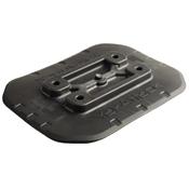 SwitchPad Flexible Surface Mount, , medium