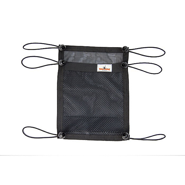 "TackleWebs Accessory Storage Pouch 12"" W x 16"" H, , 600"