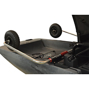 Native Watercraft Sidekick Wheel Transport 2021, , medium