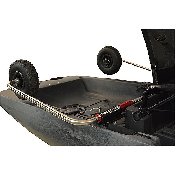 Native Watercraft Sidekick Wheel Transport, , 600