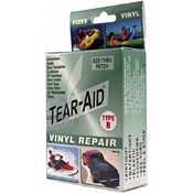 Tear-Aid Type B Repair Patch, , medium