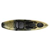 Native Watercraft Falcon 11 Kayak, , medium