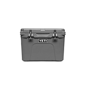 Yeti Coolers Tundra 35 Cooler Limited Edition Charcoal, , medium