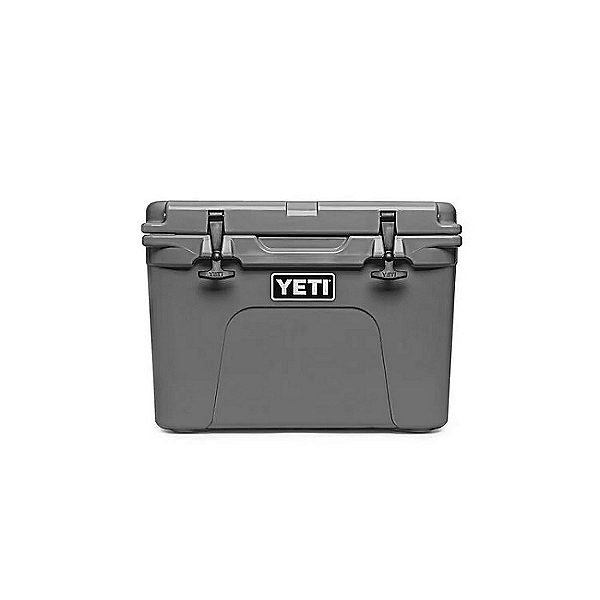 Yeti Coolers Tundra 35 Cooler Limited Edition Charcoal, , 600