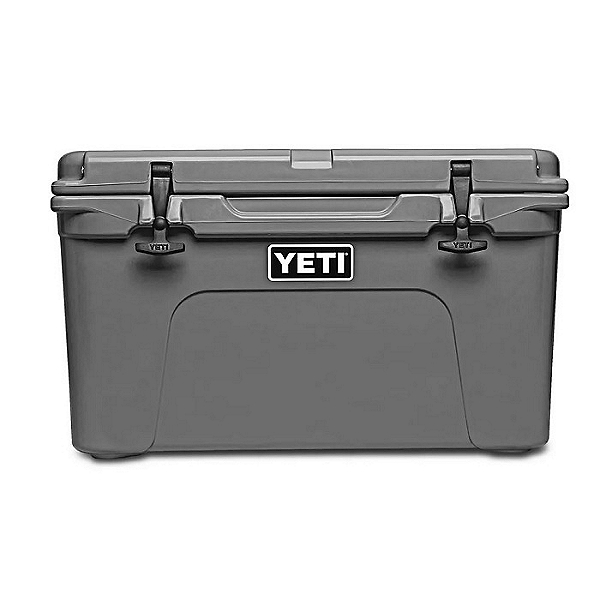 Yeti Coolers Tundra 45 Cooler Limited Edition Charcoal, , 600