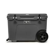 Yeti Coolers Tundra Haul Wheeled Cooler Limited Edition Charcoal, , medium