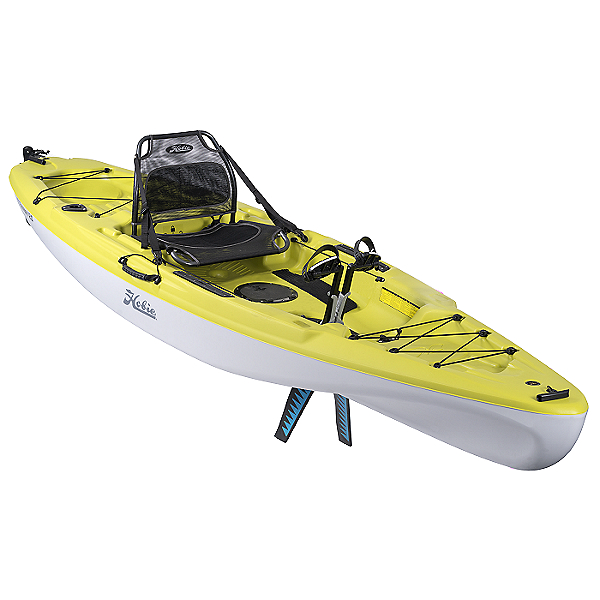 2020 Hobie Mirage Passport 12, Seagrass, 600