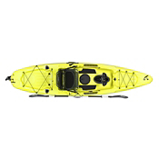 2020 Hobie Mirage Passport 12, , medium