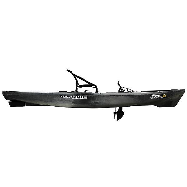 Native Watercraft Slayer 12.5 Propel MAX 2020, , 600