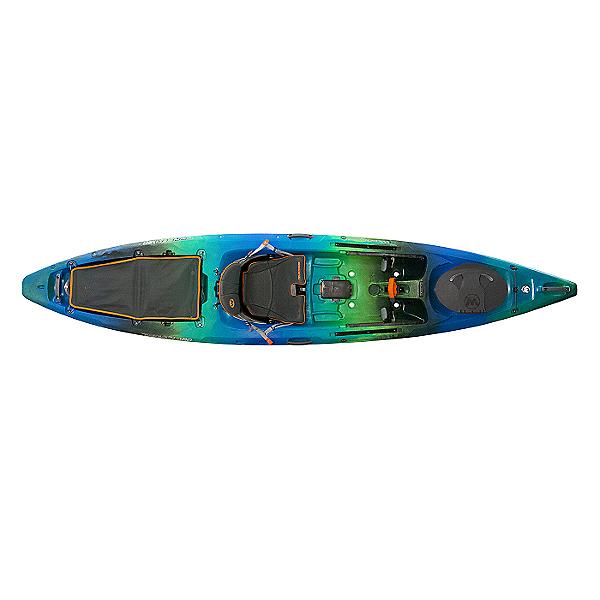 Wilderness Systems Tarpon 120 Kayak 2020 Galaxy, Galaxy, 600