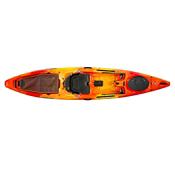 Wilderness Systems Tarpon 120 Kayak 2020, , medium