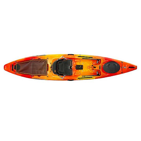 Wilderness Systems Tarpon 120 Kayak 2021, , 600