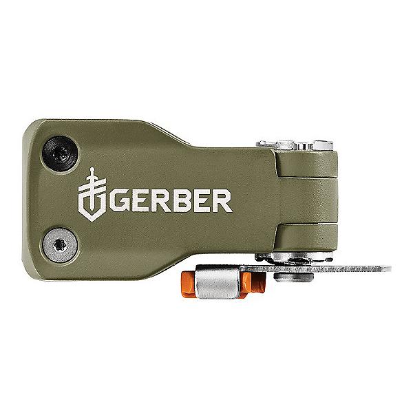 Gerber FreeHander, , 600