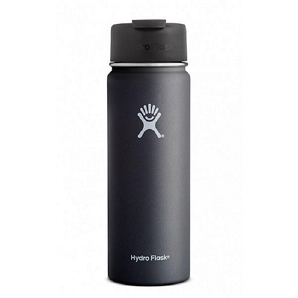 Hydro Flask 20 oz. Coffee Flask, , 600
