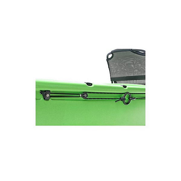 Native Tight-Line Anchor Trolley, , 600