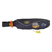 MTI Fluid Belt Pack 2.0 PFD, , medium