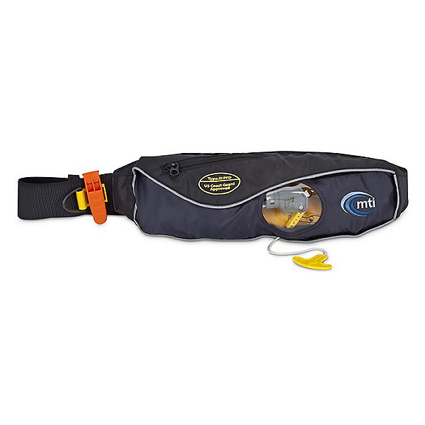 MTI Fluid Belt Pack 2.0 PFD, , 600
