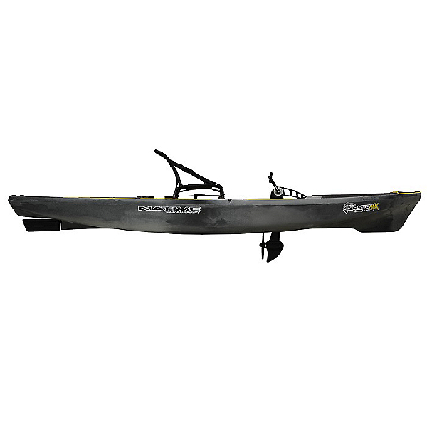 Native Watercraft Slayer 12.5 Propel MAX Special Edition, , 600