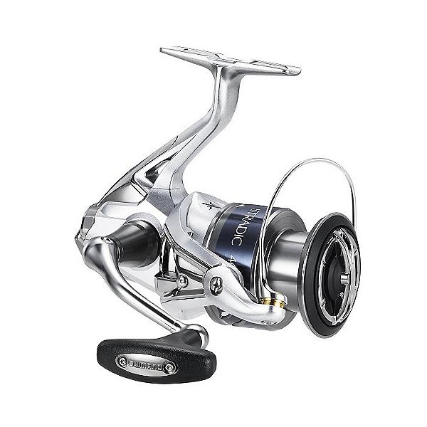 Shimano Stradic 4000 XG FL Series Spinning Reels, , 600