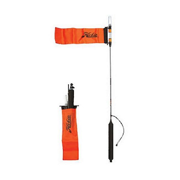Hobie Safety Flag Light Combo 2021, , 600