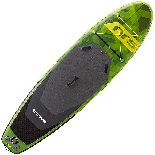 NRS Thrive 10.8 Inflatable SUP Board, , 600