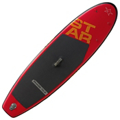 STAR Phase 10.2 Inflatable SUP Board 2021, , medium