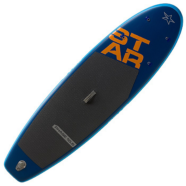 STAR Phase 10.6 Inflatable SUP Board 2021, , 600