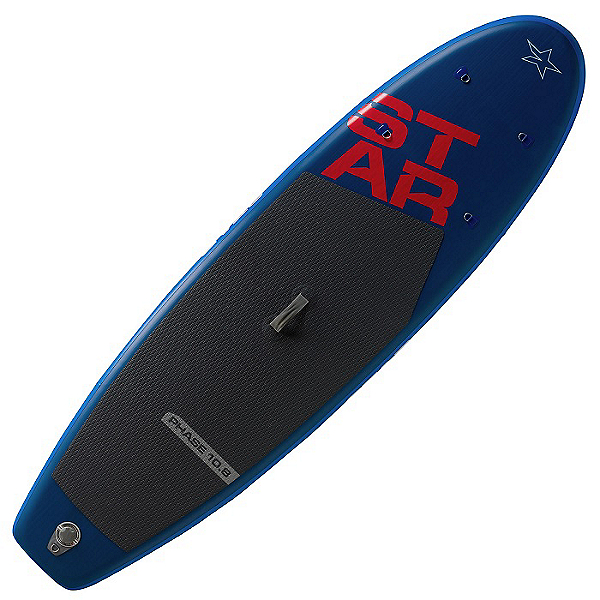 STAR Phase 10.8 Inflatable SUP Board 2021, , 600