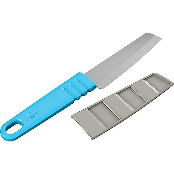 MSR Alpine Kitchen Knife, , 600