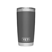 Yeti Rambler 20 oz w/ MagSlider Lid Limited Edition Charcoal, , medium