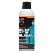 Gear Aid ReviveX Durable Water Repellent, , medium