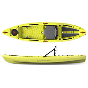 Crescent UltraLite Kayak, , medium