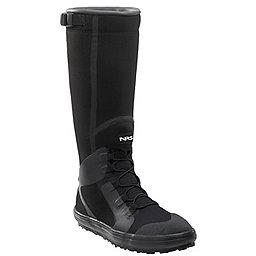 Stohlquist Mens Tideline Boots