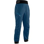 NRS Men's Endurance Splash Pant 2021, , medium