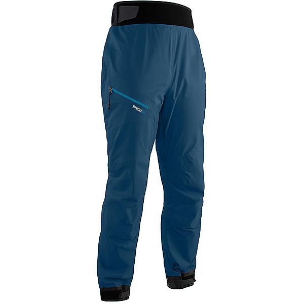 NRS Men's Endurance Splash Pant 2021, , 600