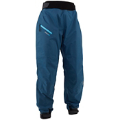 NRS Women's Endurance Splash Pant 2020, , medium