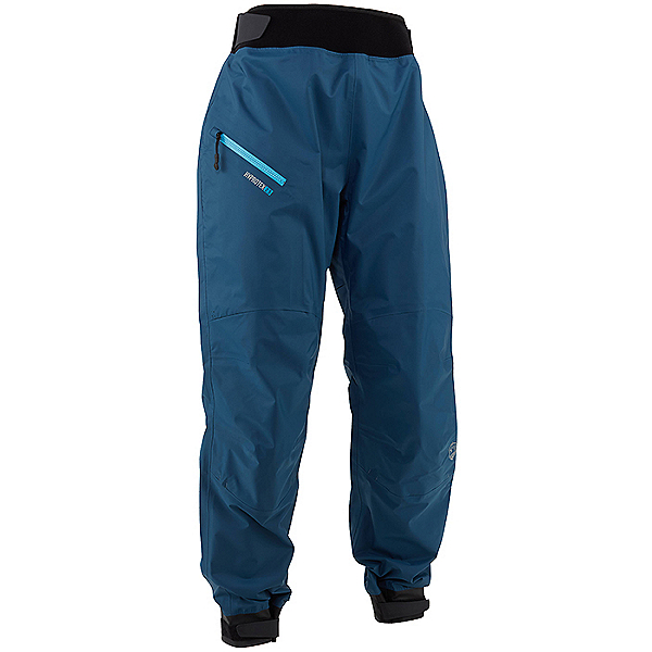 NRS Women's Endurance Splash Pant 2020, , 600