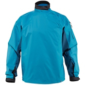NRS Men's Endurance Splash Jacket 2021, , medium