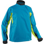 2020 NRS Women's Endurance Splash Jacket 2021, , medium