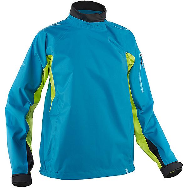 2020 NRS Women's Endurance Splash Jacket 2021, , 600