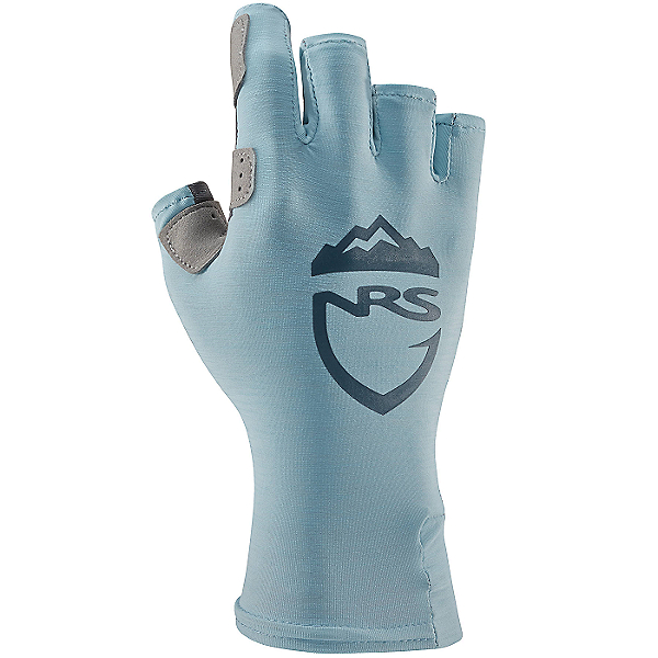 NRS Skeleton Gloves 2020, Aquatic, 600