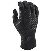 NRS Hydroskin Forecast 2.0 Gloves 2021, , medium