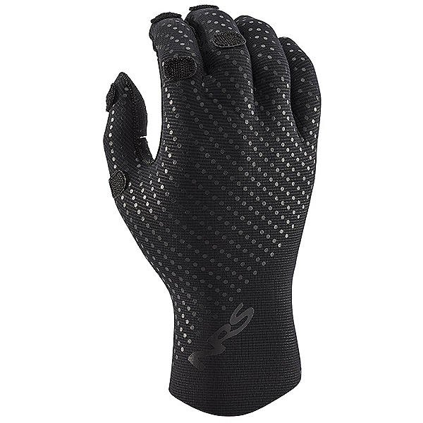 NRS Hydroskin Forecast 2.0 Gloves 2020, , 600