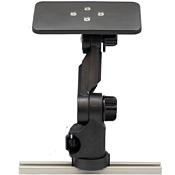 YakAttack Universal Mounting Plate 2022, , medium