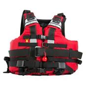 Force 6 Swift Water RescueTec Life Jacket - PFD, , medium