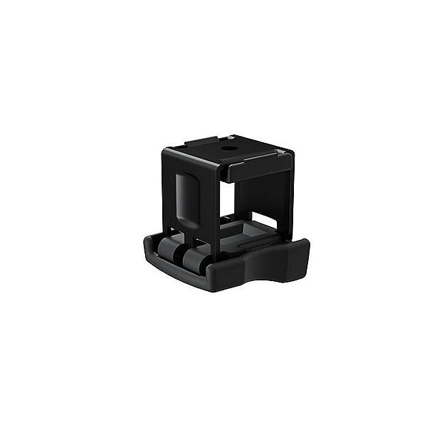 Thule Square Bar Adapter 2019, , 600