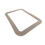 Hobie Rectangle Twist Seal Gasket, , medium