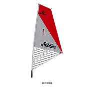 Hobie Mirage Sail Kit 2021, , medium