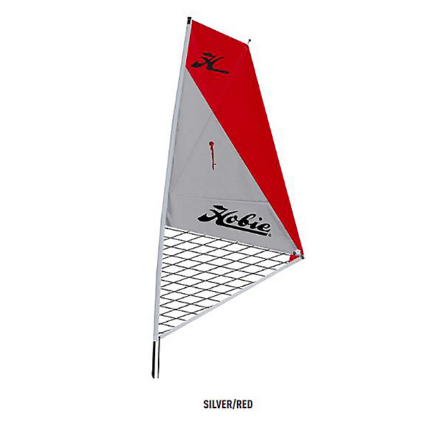 Hobie Mirage Sail Kit 2021, , 600